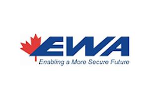 EWA-new-2